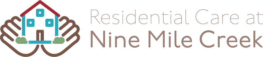 Residential Care at Nine Mile Creek